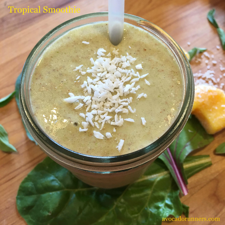 tropial smoothie1