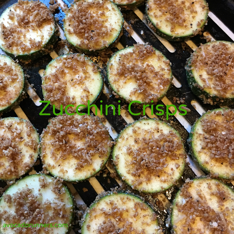 zucchinni crisps1