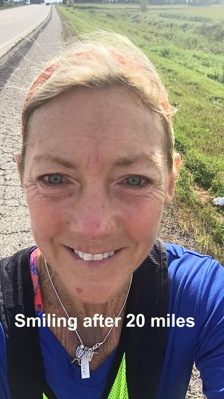 20-mile-run-done1